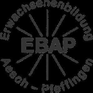 EBAP_Logo